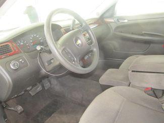 2006 Chevrolet Impala LS Gardena, California 4