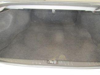 2006 Chevrolet Impala LS Gardena, California 10
