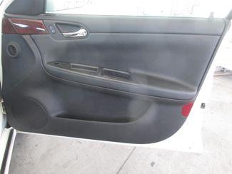 2006 Chevrolet Impala LS Gardena, California 12