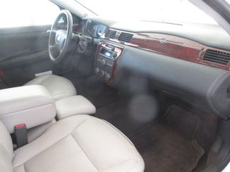 2006 Chevrolet Impala LS Gardena, California 7