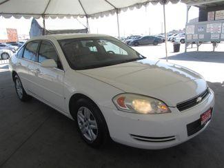 2006 Chevrolet Impala LS Gardena, California 3
