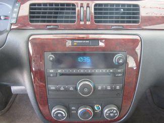 2006 Chevrolet Impala LS Gardena, California 6