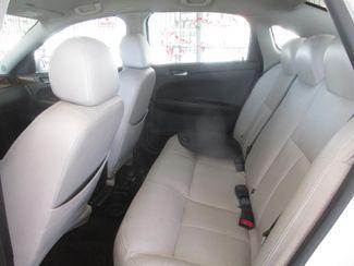 2006 Chevrolet Impala LS Gardena, California 9
