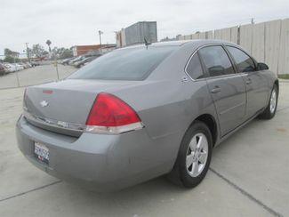2006 Chevrolet Impala LT 3.5L Gardena, California 2