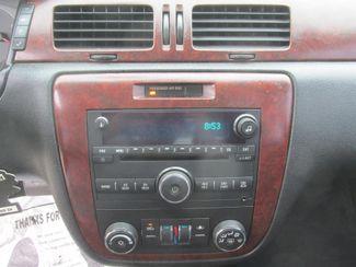 2006 Chevrolet Impala LT 3.5L Gardena, California 6