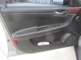 2006 Chevrolet Impala LT 3.5L Gardena, California 8