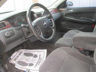 2006 Chevrolet Impala LT 3.5L Gardena, California 4