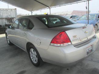 2006 Chevrolet Impala LT 3.5L Gardena, California 1