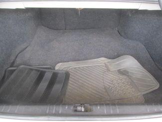 2006 Chevrolet Impala LT 3.5L Gardena, California 11