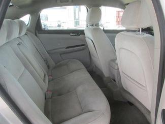2006 Chevrolet Impala LT 3.5L Gardena, California 12