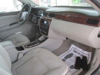 2006 Chevrolet Impala LT 3.5L Gardena, California 13