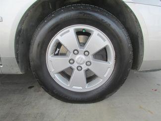 2006 Chevrolet Impala LT 3.5L Gardena, California 14