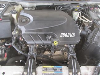 2006 Chevrolet Impala LT 3.5L Gardena, California 15