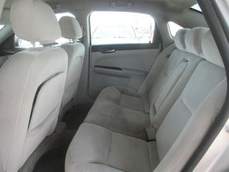 2006 Chevrolet Impala LT 3.5L Gardena, California 10