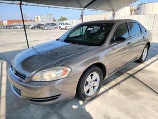 2006 Chevrolet Impala LT 3.5L Gardena, California