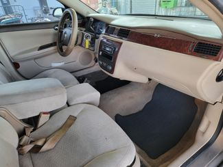 2006 Chevrolet Impala LT 3.5L Gardena, California 7