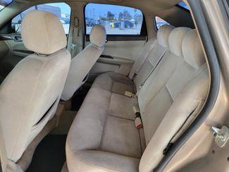 2006 Chevrolet Impala LT 3.5L Gardena, California 9
