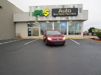2006 Chevrolet Impala LS in Indianapolis, IN 46254