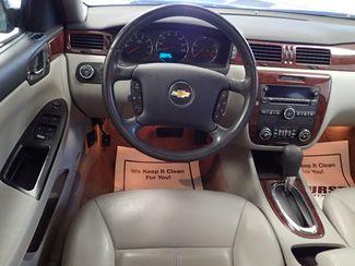 2006 Chevrolet Impala LTZ Lincoln, Nebraska 4