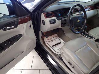 2006 Chevrolet Impala LTZ Lincoln, Nebraska 5