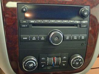 2006 Chevrolet Impala LTZ Lincoln, Nebraska 8