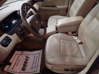 2006 Chevrolet Impala LTZ Lincoln, Nebraska 6