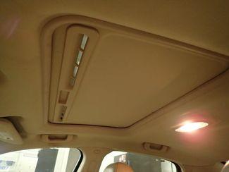 2006 Chevrolet Impala LTZ Lincoln, Nebraska 7