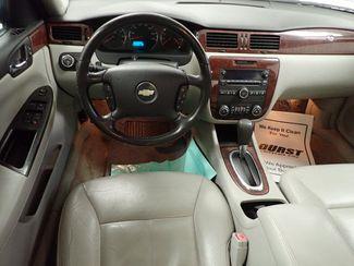 2006 Chevrolet Impala LT 3.9L Lincoln, Nebraska 3
