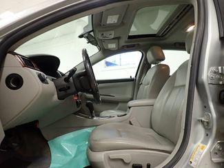 2006 Chevrolet Impala LT 3.9L Lincoln, Nebraska 4