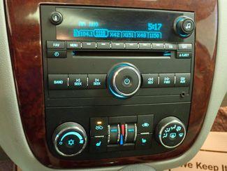 2006 Chevrolet Impala LT 3.9L Lincoln, Nebraska 6