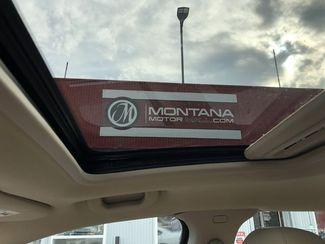 2006 Chevrolet Impala LTZ  city Montana  Montana Motor Mall  in , Montana
