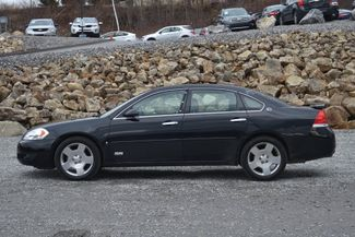 2006 Chevrolet Impala SS Naugatuck, Connecticut 1