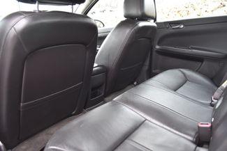 2006 Chevrolet Impala SS Naugatuck, Connecticut 11