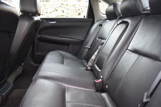 2006 Chevrolet Impala SS Naugatuck, Connecticut 12
