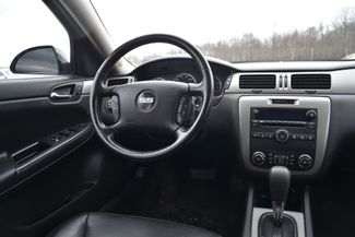2006 Chevrolet Impala SS Naugatuck, Connecticut 13