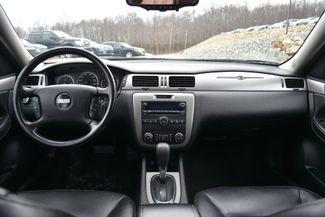 2006 Chevrolet Impala SS Naugatuck, Connecticut 14