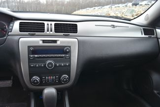2006 Chevrolet Impala SS Naugatuck, Connecticut 19