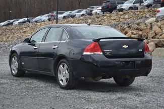 2006 Chevrolet Impala SS Naugatuck, Connecticut 2