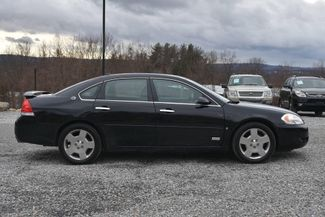 2006 Chevrolet Impala SS Naugatuck, Connecticut 5