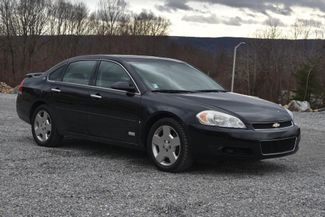 2006 Chevrolet Impala SS Naugatuck, Connecticut 6