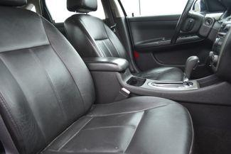 2006 Chevrolet Impala SS Naugatuck, Connecticut 8