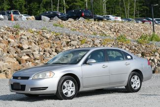 2006 Chevrolet Impala LS Naugatuck, Connecticut