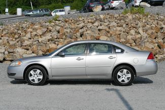2006 Chevrolet Impala LS Naugatuck, Connecticut 1