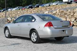 2006 Chevrolet Impala LS Naugatuck, Connecticut 2