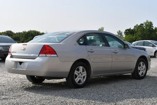 2006 Chevrolet Impala LS Naugatuck, Connecticut 4
