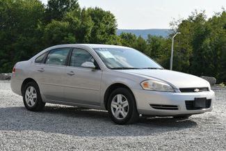 2006 Chevrolet Impala LS Naugatuck, Connecticut 6