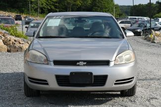 2006 Chevrolet Impala LS Naugatuck, Connecticut 7