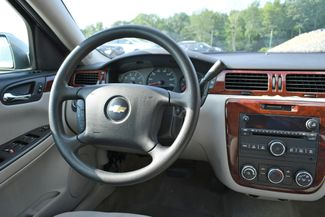 2006 Chevrolet Impala LS Naugatuck, Connecticut 9