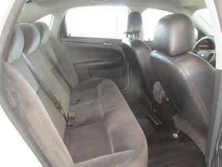 2006 Chevrolet Impala Police Pkg 9C1 Gardena, California 11