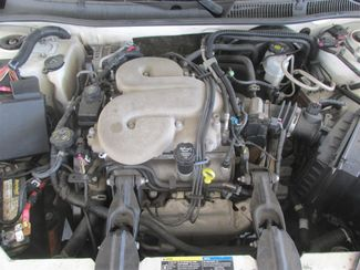 2006 Chevrolet Impala Police Pkg 9C1 Gardena, California 14